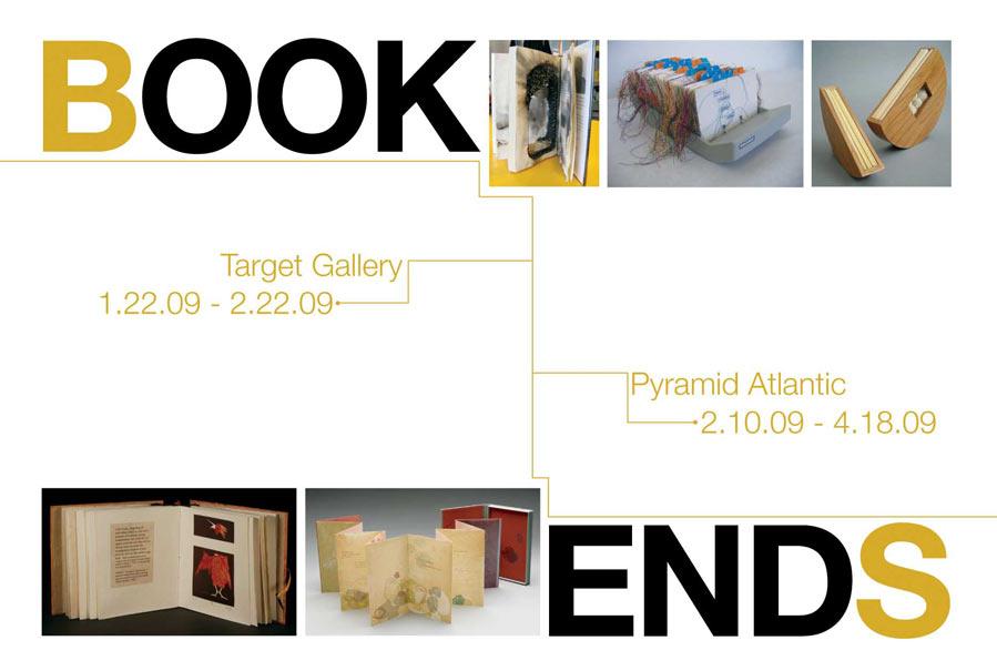 Torpedo Factory Art Center Target Gallery Torpedo Factory Art Center