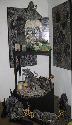 Art Whino Blog 576b4bfa5eb47